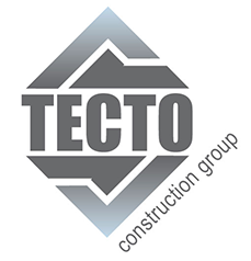 Tecto Construction Group